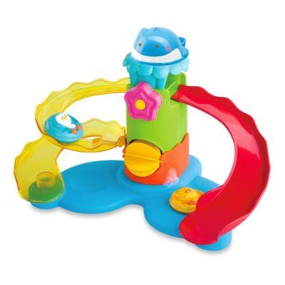 B Kids® Splash 'N Slide Waterpark Wonder