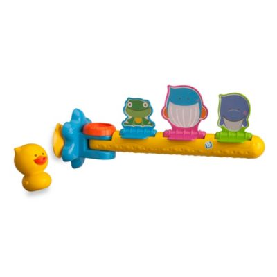 B Kids® 5-Piece Dedee Squirter Game