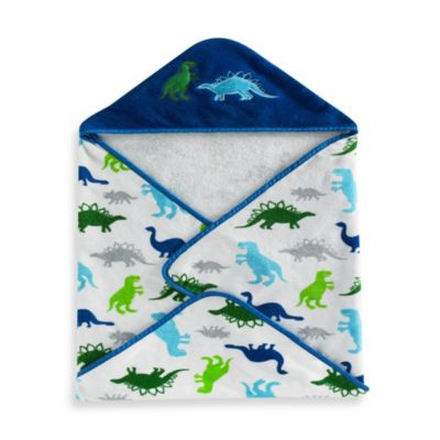 Babies r us Hooded Towel