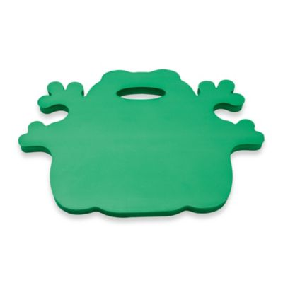 Mommy's Helper® Froggie Knee Mat