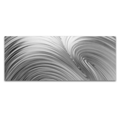 Fusion Composition HD Photo Wall Art