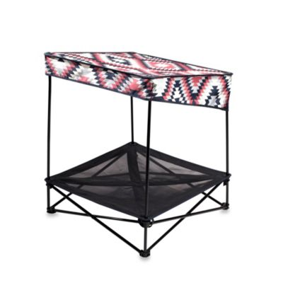 Quik Shade Small Instant Pet Shade Dog