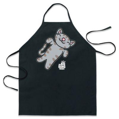 Kitty Kitchen