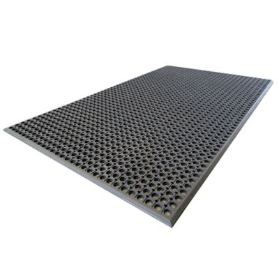Profesional Series 3-Foot x 5-Foot Safety & Comfort Mat
