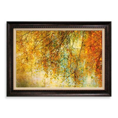 Twelth Night 31-Inch x 43-Inch Wall Art