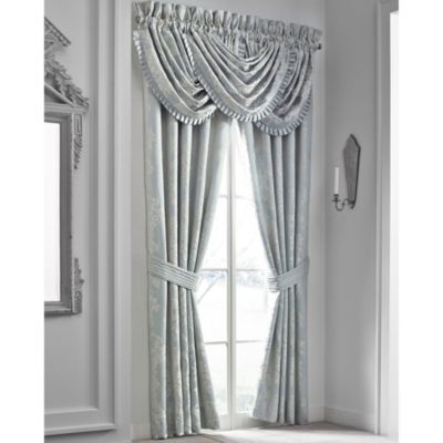 J. Queen New York™ Antoinette Window Valance
