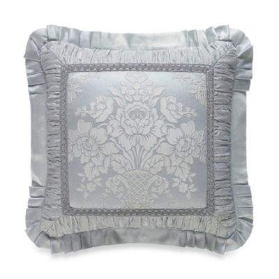 J. Queen New York™ Antoinette 20-Inch Square Toss Pillow