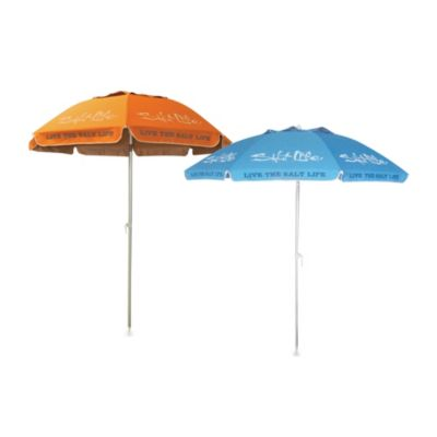 Buy Beach Umbrella From Bed Bath Amp Beyond