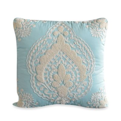 Dena Home Throw Pillows