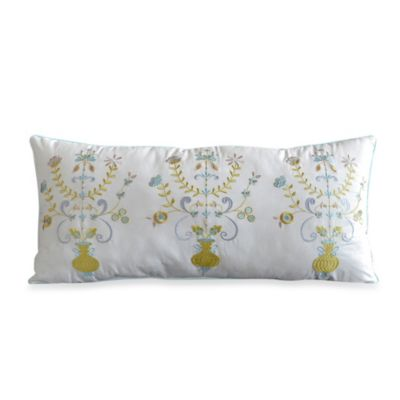 Dena™ Home Nectar Oblong Throw Pillow