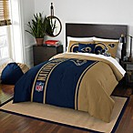 NFL St. Louis Rams Bedding