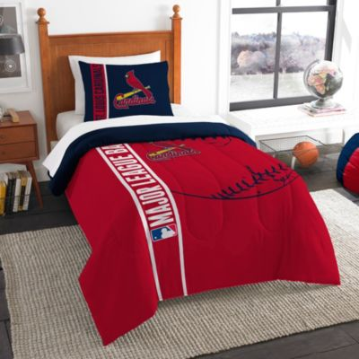 MLB Team Bedding