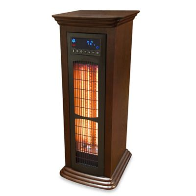 DETAILS To Get Information about Best Rated Infrared Heaters Reviews