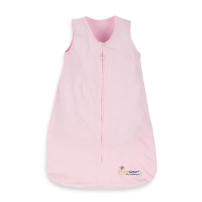 Miracle Blanket® Medium Miracle Sleeper in Pink