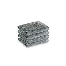 David Bromstad Towel Collection Bedbathandbeyond Com