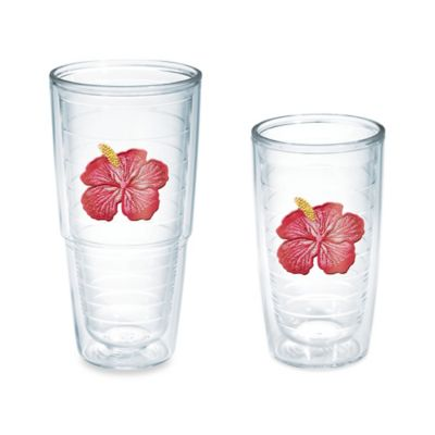 Pink Insulated Tumbler's
