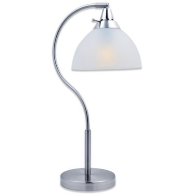 Lite Source Zuna Table Lamp