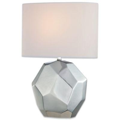Lite Source Piera Table Lamp
