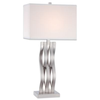 Lite Source Hamo Table Lamp
