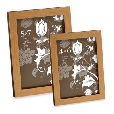 Prinz 5 inches Bronze Frame