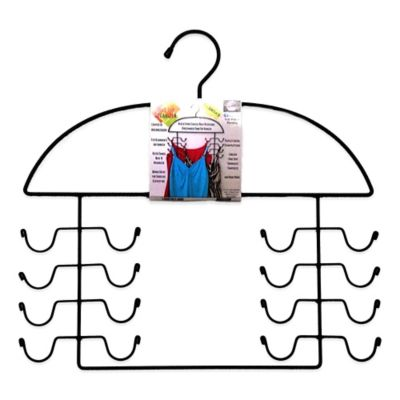 Tank Top Organizer (Set of 2)
