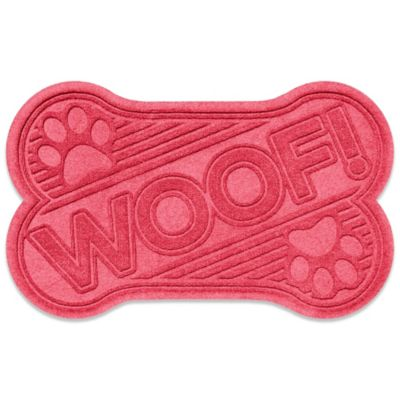 Door Guards for Dogs