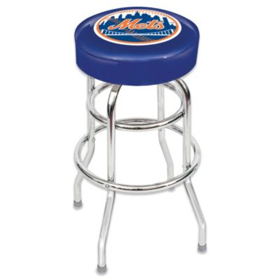 MLB New York Mets Barstool