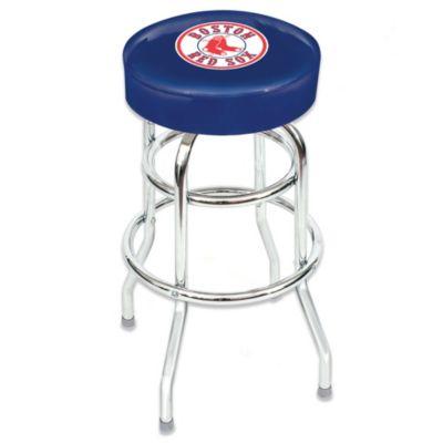 MLB Boston Red Sox Barstool