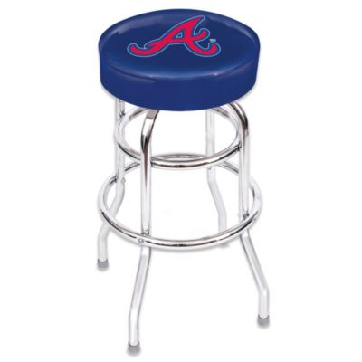 MLB Atlanta Braves Barstool