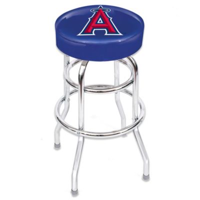 MLB Los Angeles Angels Barstool