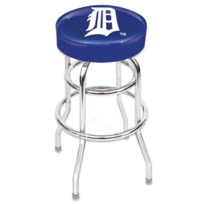 MLB Detroit Tigers
