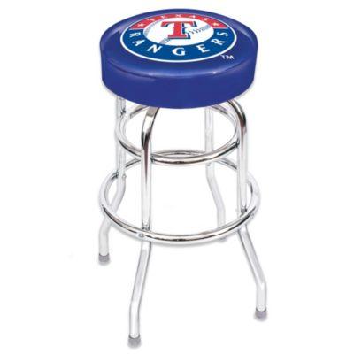 MLB Texas Rangers Barstool