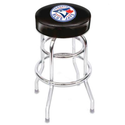MLB Toronto Blue Jays Barstool