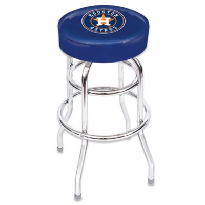 MLB Houston Astros Barstool