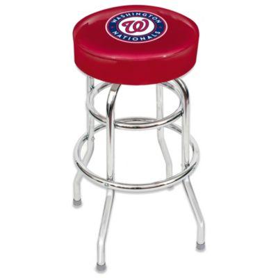 MLB Washington Nationals Barstool