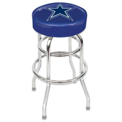 NFL Dallas Cowboys Barstool