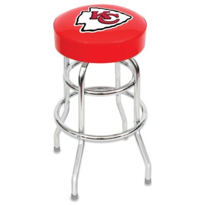NFL Kansas City Chiefs Barstool