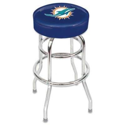 NFL Miami Dolphins