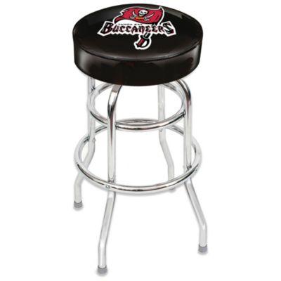 NFL Tampa Bay Buccaneers Barstool