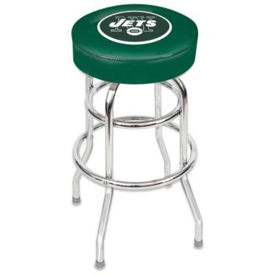 NFL New York Jets Barstool