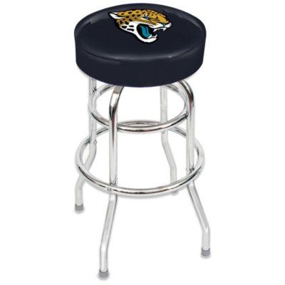 NFL Jacksonville Jaguars Barstool