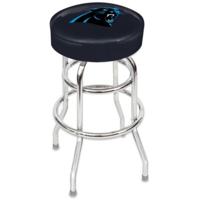 NFL Carolina Panthers Barstool