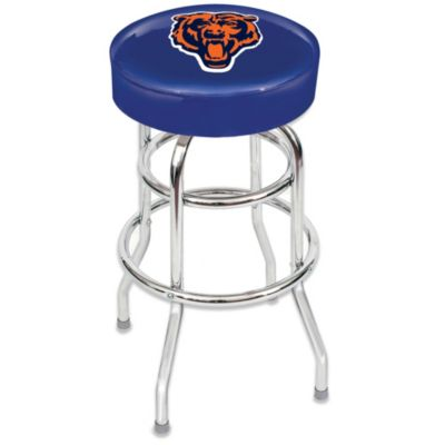 NFL Chicago Bears Barstool