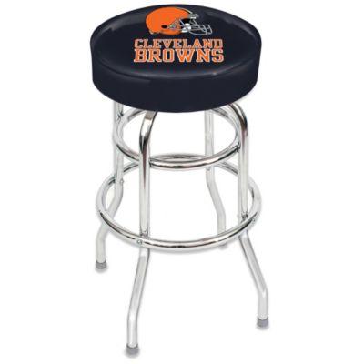 NFL Cleveland Browns Barstool