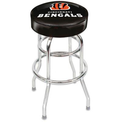 Cincinnati Bengals Team