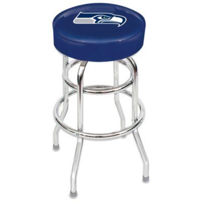 NFL Seattle Seahawks Barstool