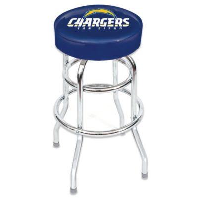 NFL San Diego Chargers Barstool