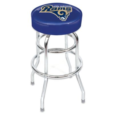 NFL St. Louis Rams Barstool