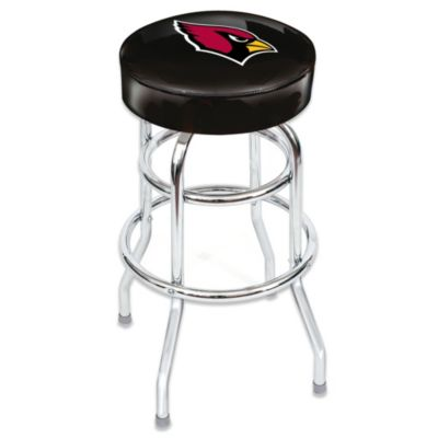 NFL Arizona Cardinals Barstool