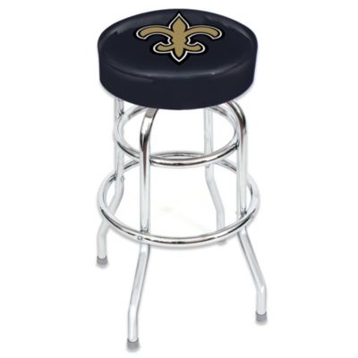 NFL New Orleans Saints